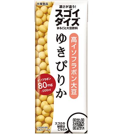 製品 一覧 大豆